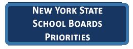 New York State School Boards Priorites