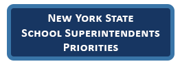 New York State School Superintendents Priorities