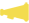 DAILY MESSAGE