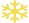 DELAYED OPENING PROCEDURES