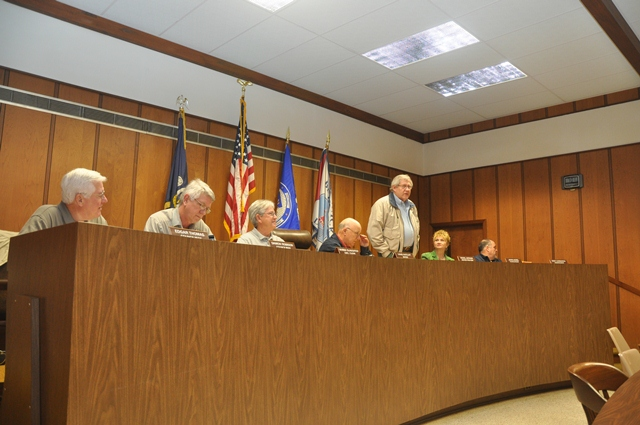 1-08-13_Council_Meeting