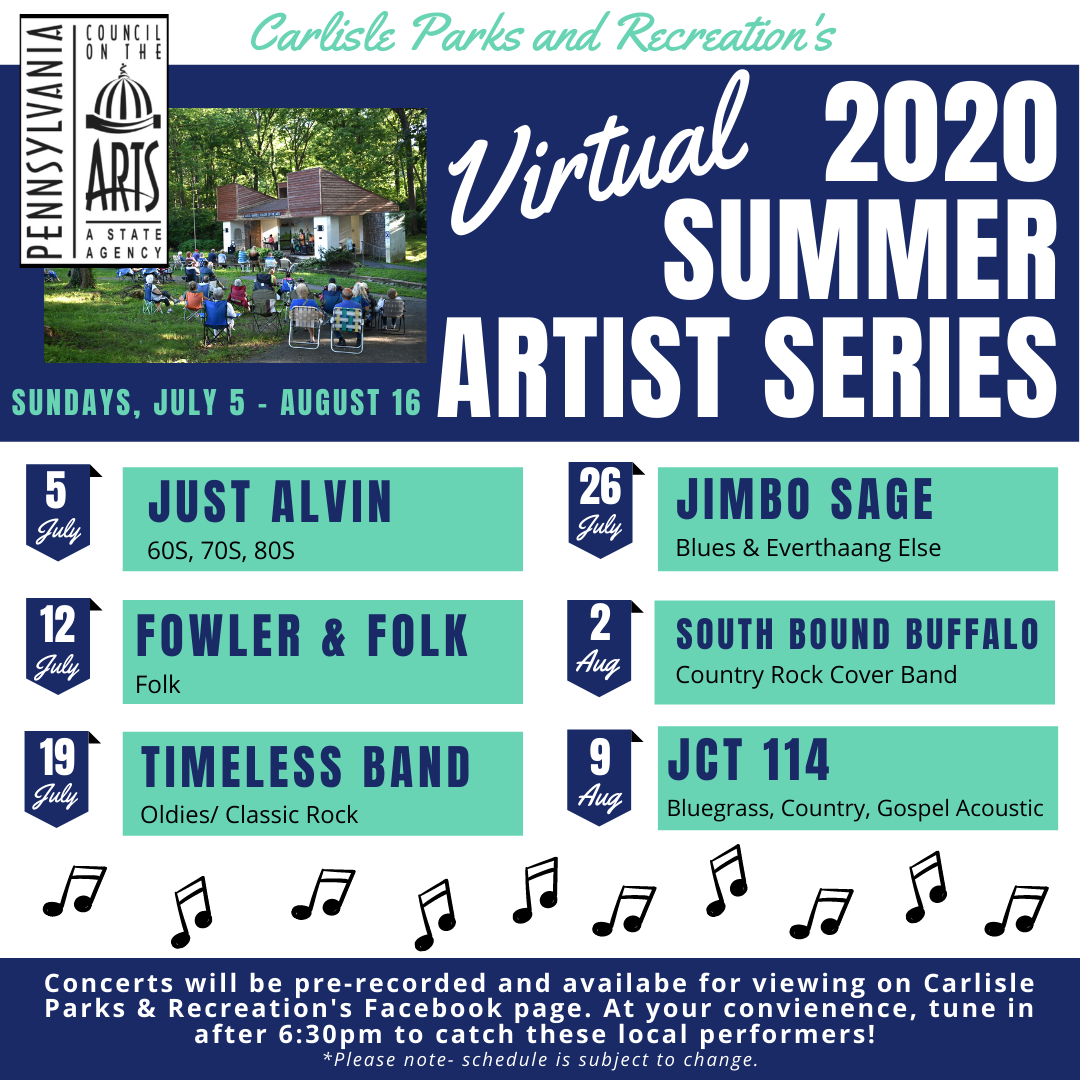 VIRTUAL 2020 Summer Artist Series  (3)