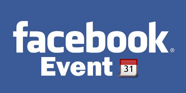 facebook event logo