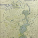 220px-Demorest-Auction-Land-Plat-1890-restore-150x150
