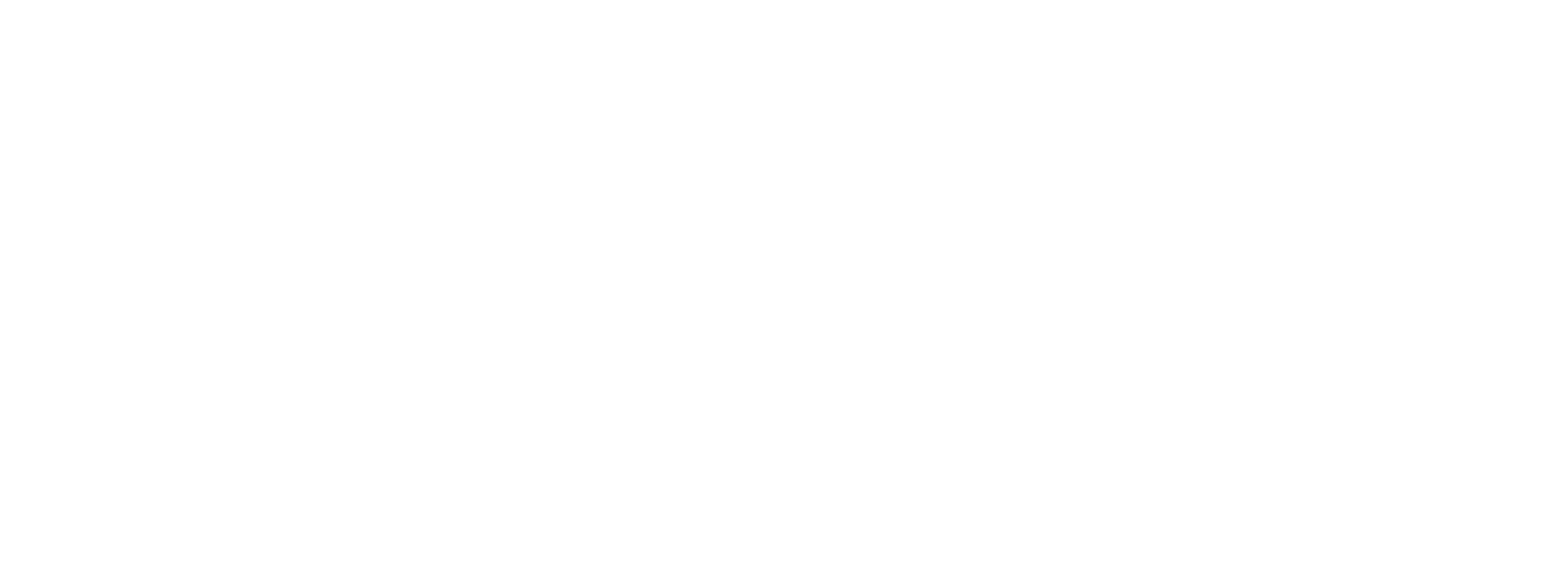Town of Easton, NY Logo
