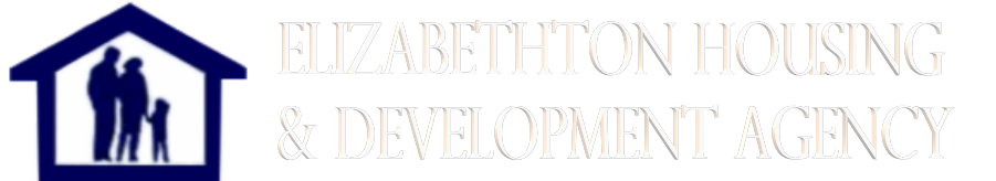 ELIZABETHTON HOUSING & DEVELOPMENT AGENCY, TN Logo