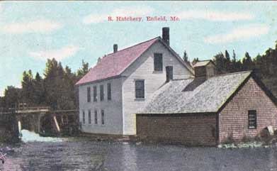 FishHatchery