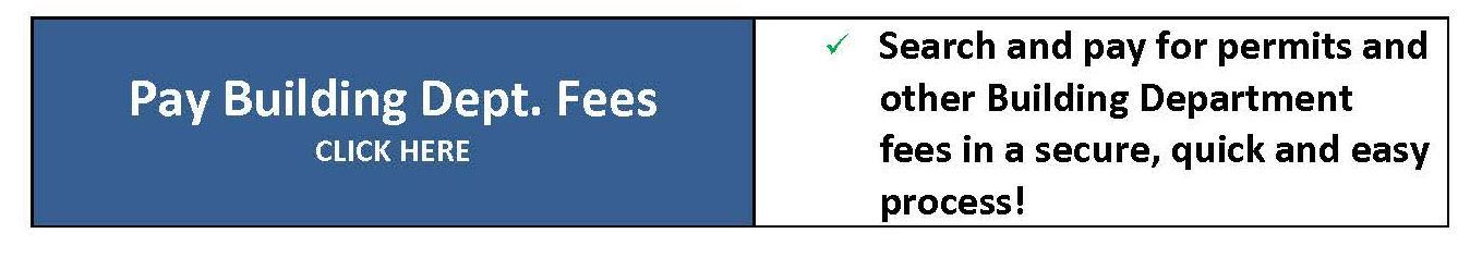 building dept website button - payments - Copy