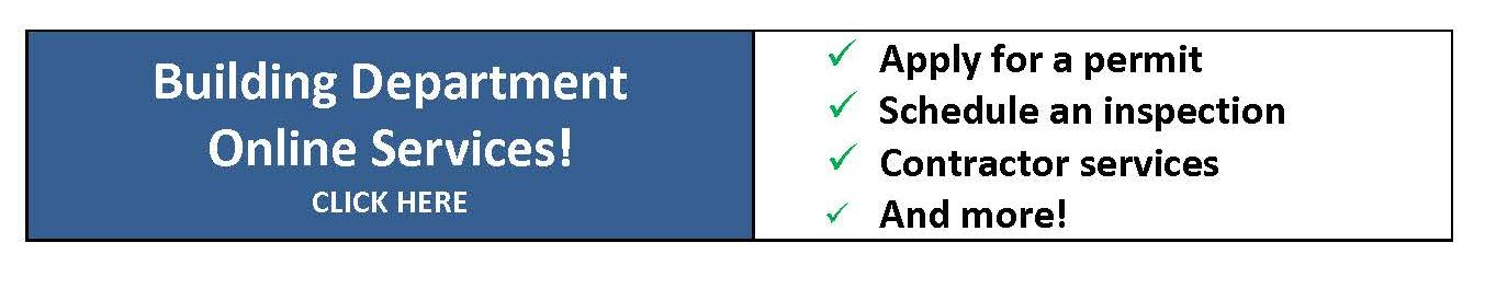 building dept website button - permits - Copy