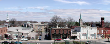 downtownpano
