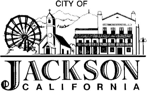 City Of Jackson Website