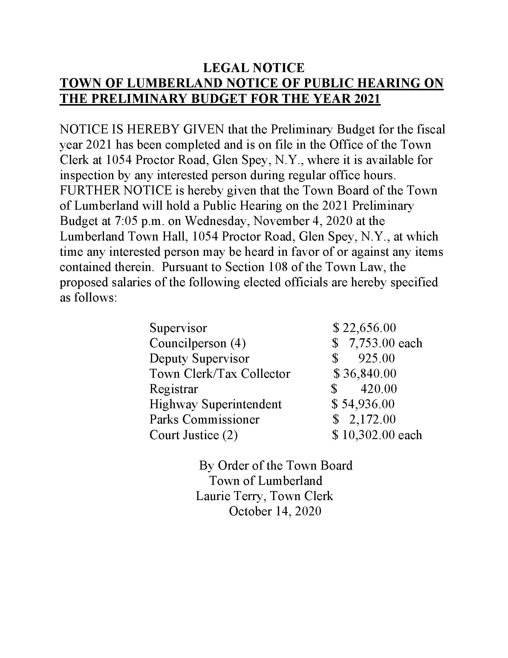 LEGAL NOTICE Public Hearing Budget 2021_Page_1