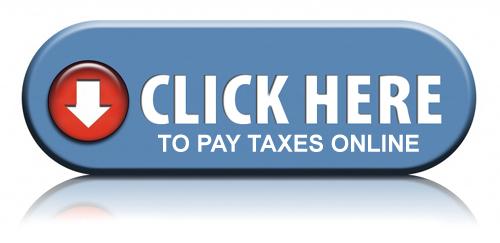 pay-taxes-button