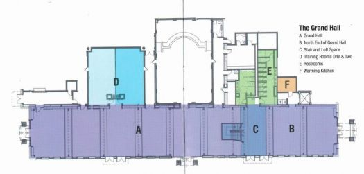 grand-hall-layout