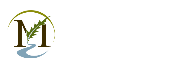City of Mount Holly Logo