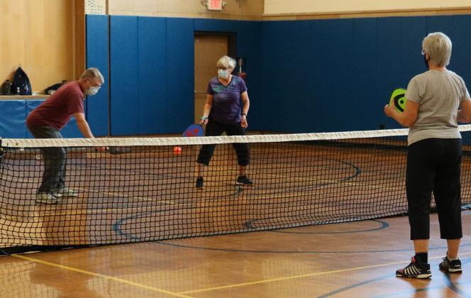 slider_programs_activities_pickleball - Copy