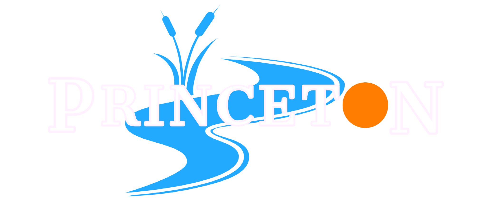 City of Princeton, MN Logo
