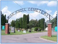 Cemetery_Front_Gate_Web
