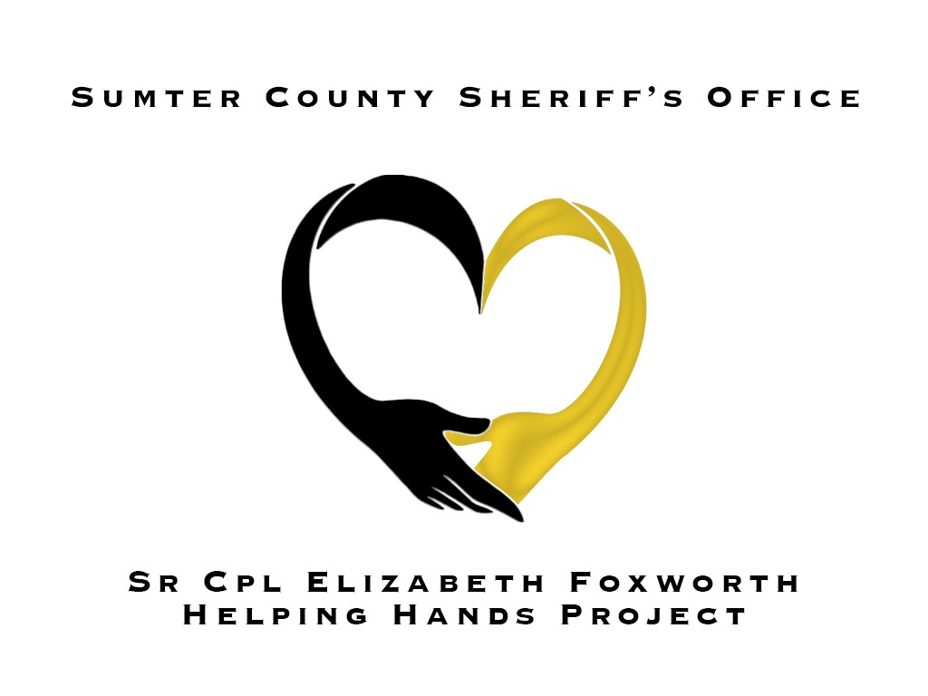 Foxworth%20Helping%20Hands%20Project%20Logo.jpg