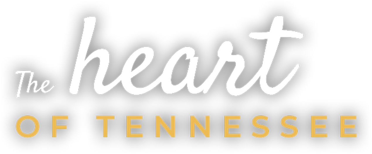 The Heart Of Tennessee