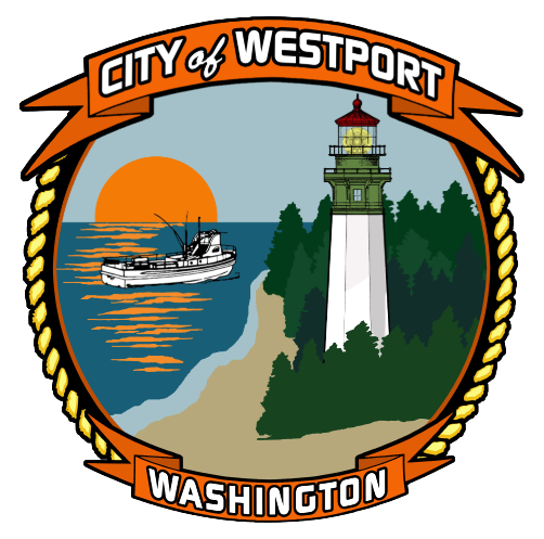 City_of_Westport_Logo__Mini_-removebg-preview